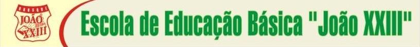Escola de Educação Básica João XXIII