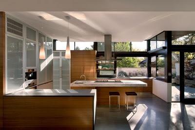 Lo ultimo en la modernidad del hogar en el 2012 - Lo ultimo en decoracion de salones ...
