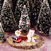 Božićne slike za desktop pozadinu #2