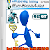 (Latest Update) ESET NOD32 Username and Password Update September 2013 Valid Up-to 2015