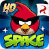 Angry Birds Space HD APK 1.6.0