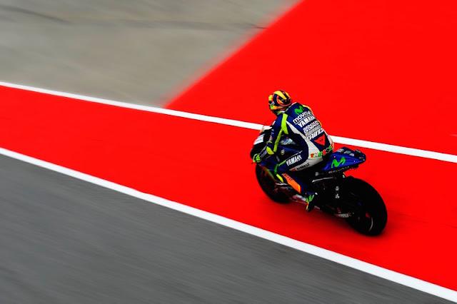 motoGP  motociclismo Valentino Rossi Jorge Lorenzo Marc Marquez
