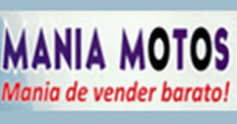 MANIA MOTOS