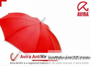 Avira AntiVir Personal - Free Antivirus 12.0.0.1167