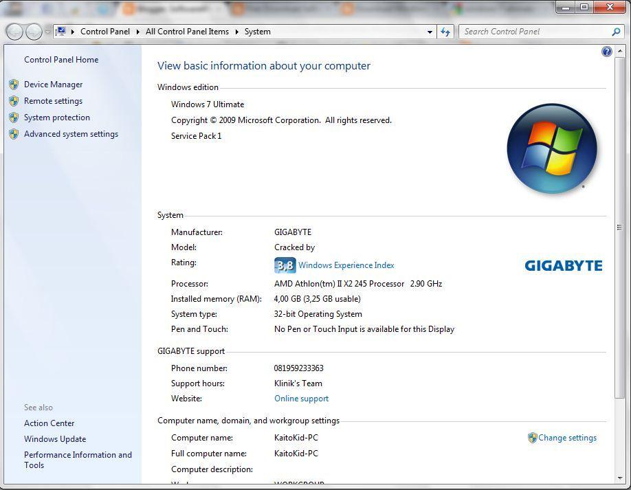 windows 7 pro 64 bit iso download free