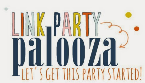 http://tatertotsandjello.com/2015/04/link-party-palooza-and-50-target-giveaway-3.html