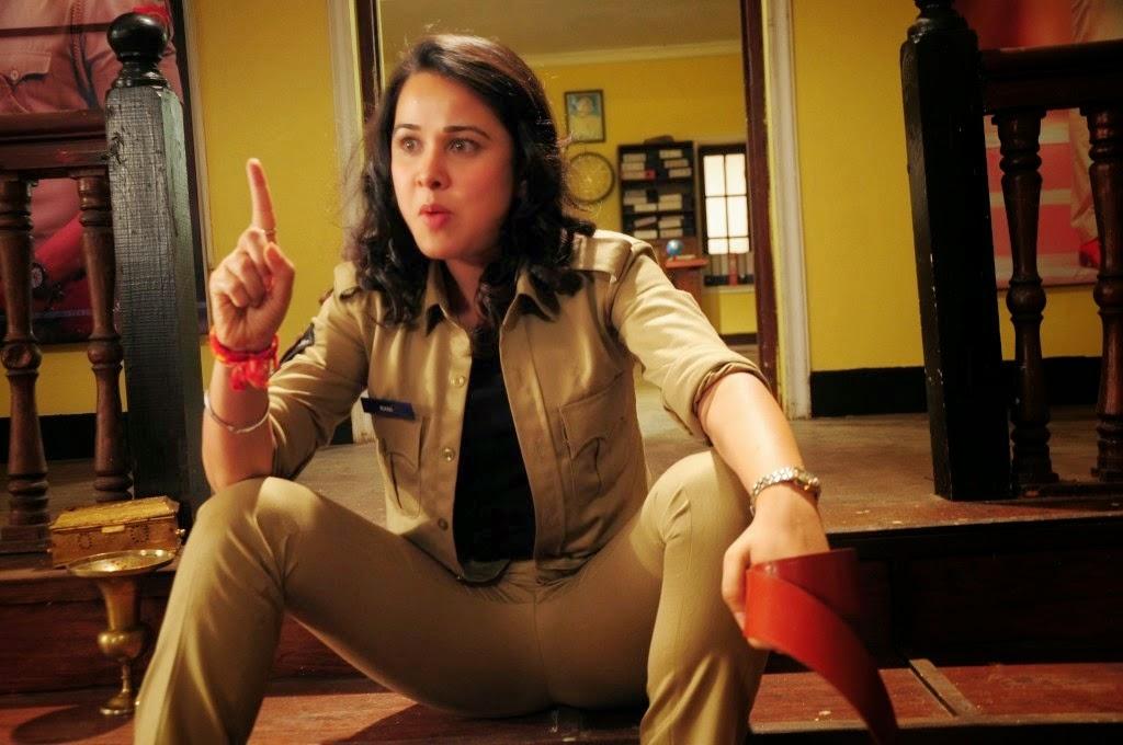 Bullet Rani Movie Latest HD Stills   Nisha Kotari   Gallery