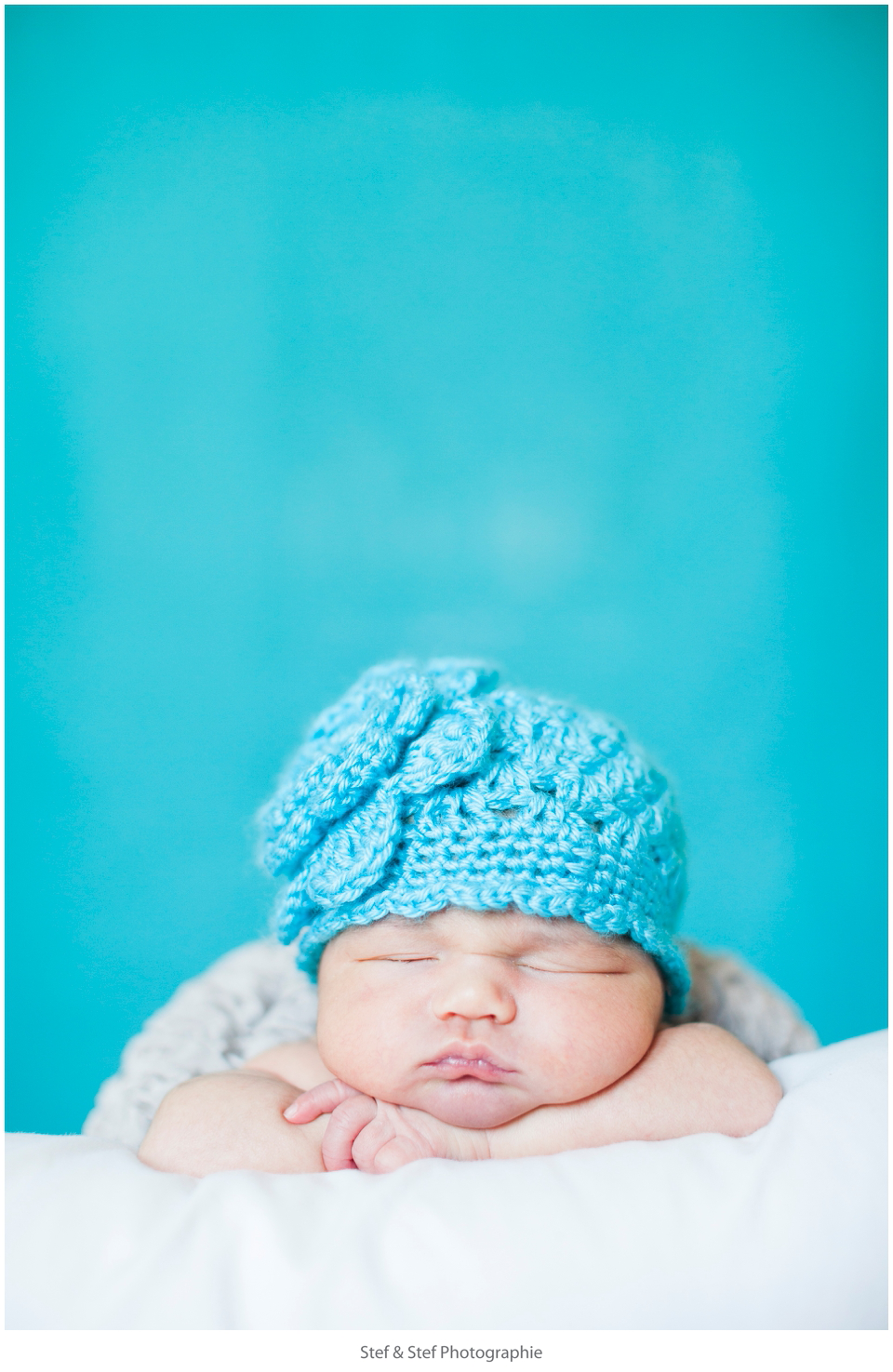 newborn photography montreal