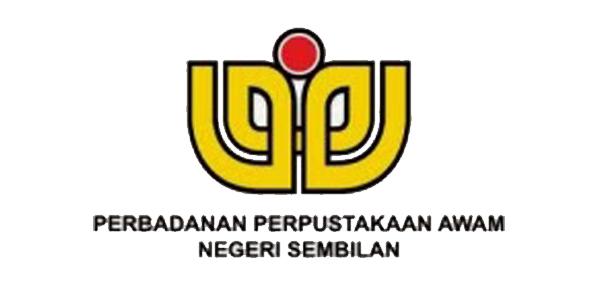 Jawatan Kerja Kosong Perbadanan Perpustakaan Awam Negeri Sembilan logo www.ohjob.info mac 2015