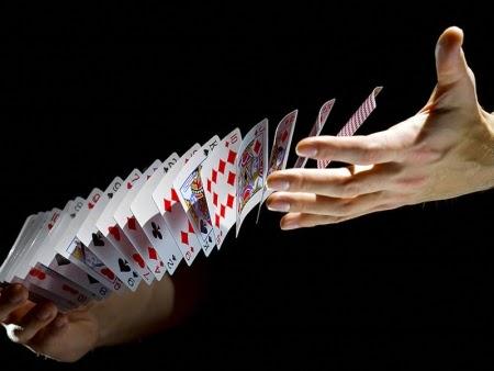 Agen Poker Dan Domino Online Penipu