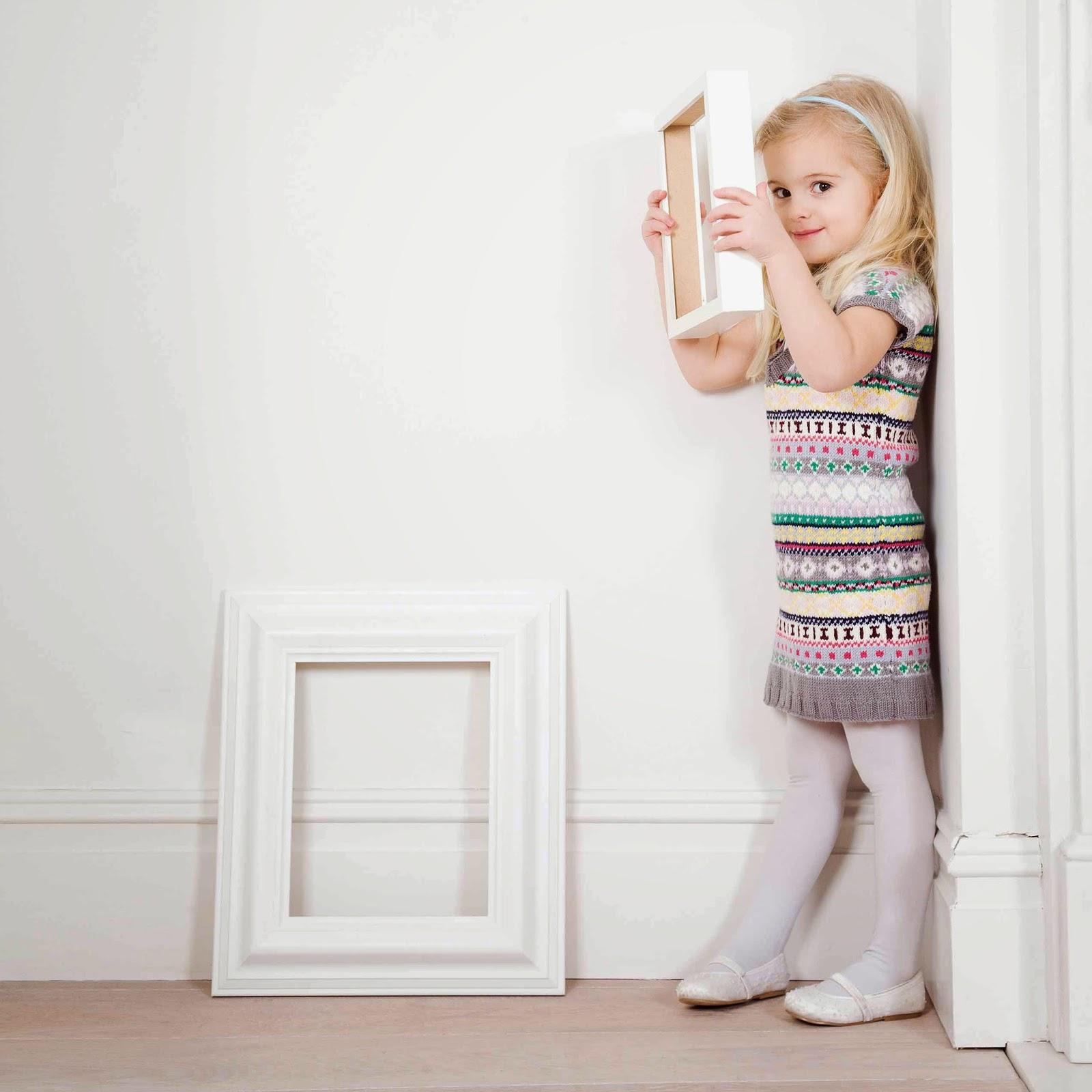 http://millamia.com/pat_size.php?name=Filippa Dress&sort=&type=