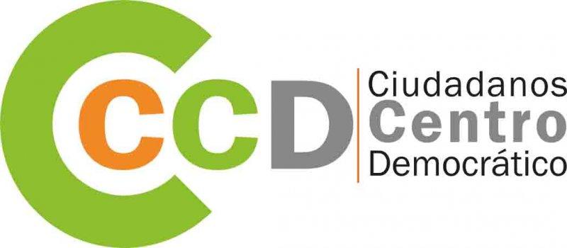 CCD Catalunya