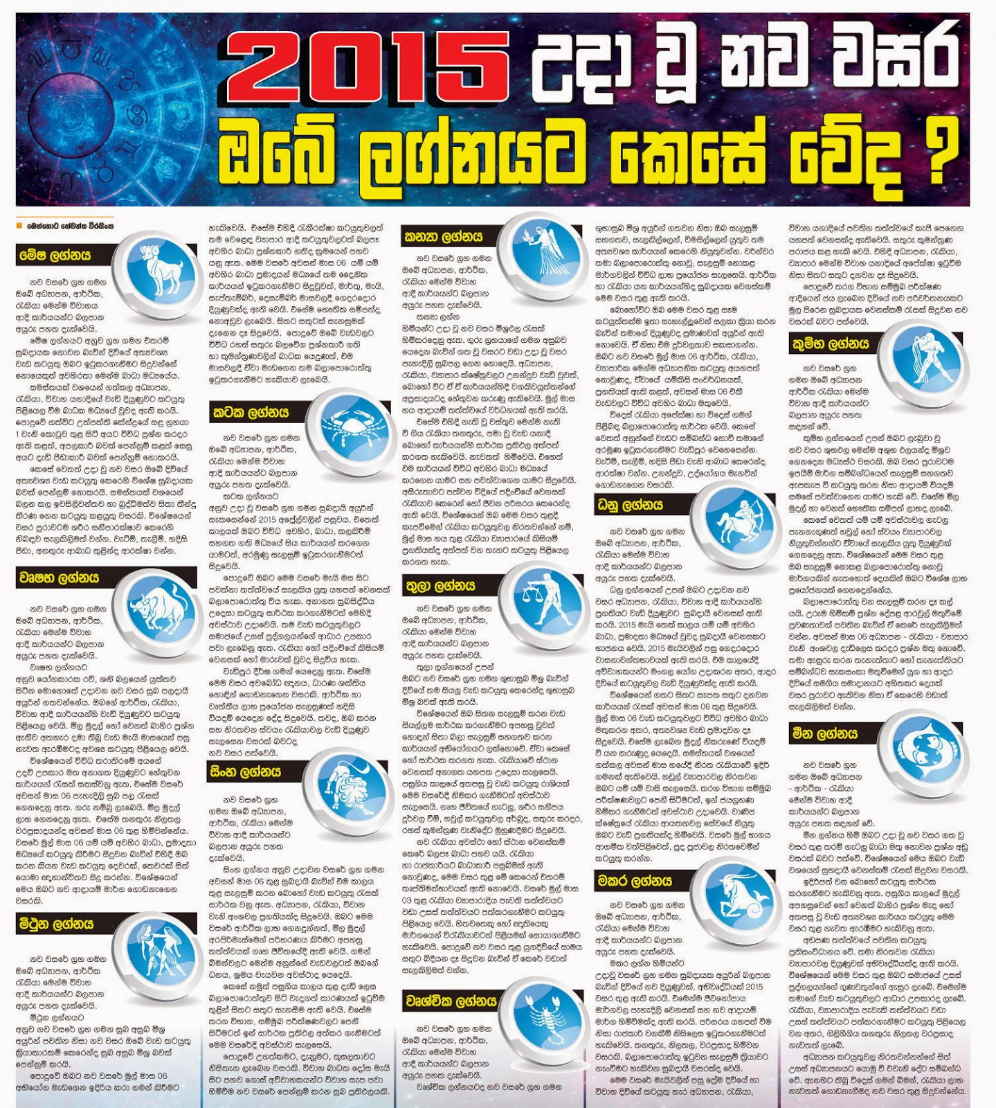 Forex news in sinhala