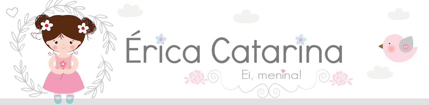 Erica Catarina