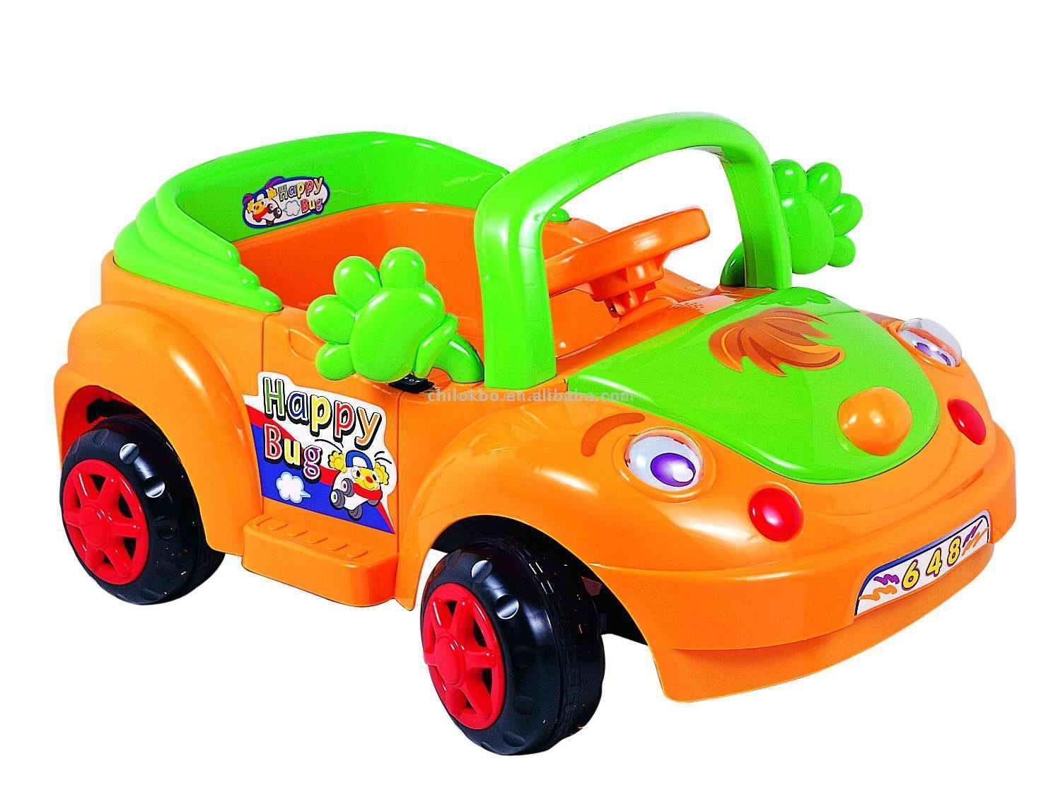 Toddler Toys Cars : Babbies wallpapers free download cute kids