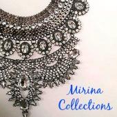 I'm a Mirina Girl...