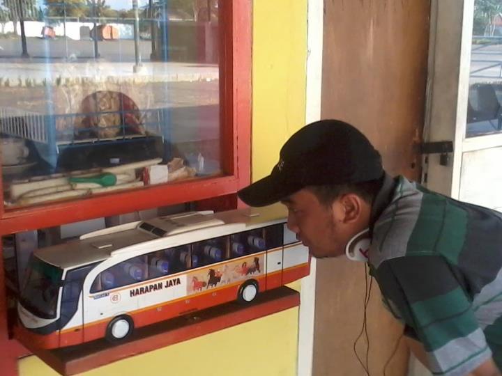 Mana bus coupons