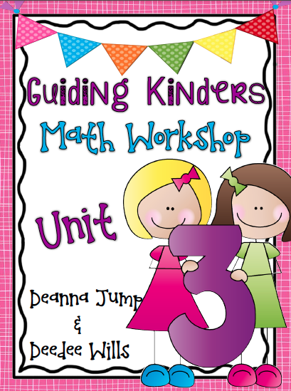 http://www.teacherspayteachers.com/Product/Guiding-Kinders-Math-Units-COMPLETE-BUNDLE-Units-1-10-1195697
