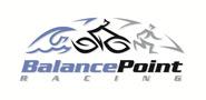 Balance Point Racing