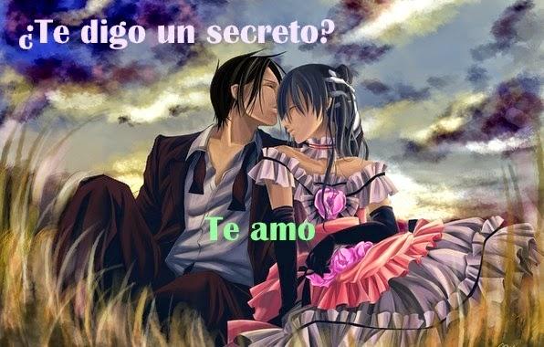 te-digo-un-secreto_te-amo