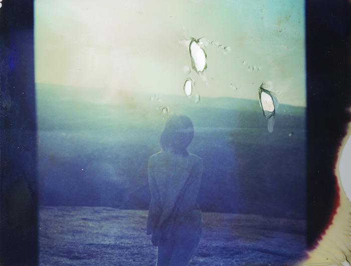 ©Edie Sunday - Fotografía   Photography