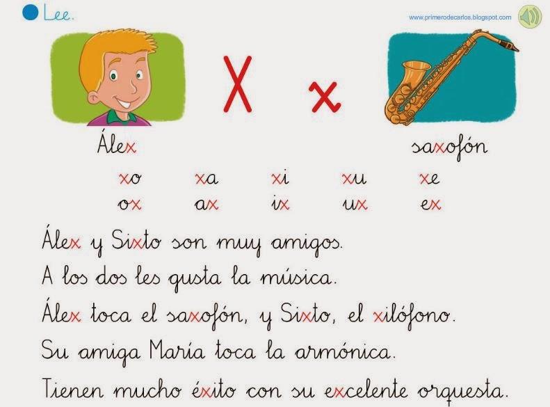 http://primerodecarlos.com/primerodecarlos.blogspot.com/noviembre/letra_x_/visor.swf