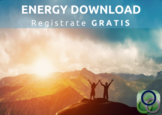 ENERGY DOWNLOAD