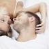 Científicos descubrieron por qué muere el amor