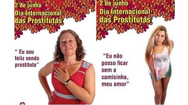prostitución prostitutas anuncio