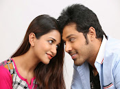 365days movie photos gallery-thumbnail-7