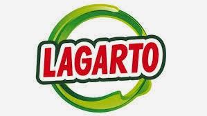JABONES LAGARTO