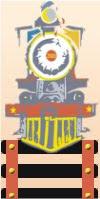 Movimento de Preservação Ferroviária