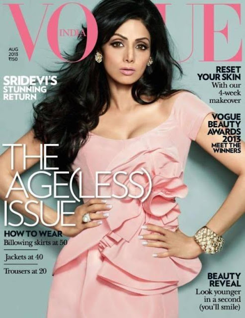 http://1.bp.blogspot.com/-QchXgKdIuBU/Ufqv1ZNlRdI/AAAAAAAAJw0/6fGaU5IoYhs/s640/Sridevi-Covers-Latest-Vogue-India-Magazine-AlabamaU2-01.jpg