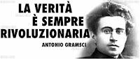 Bravo Gramsci!