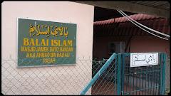 BALAI ISLAM