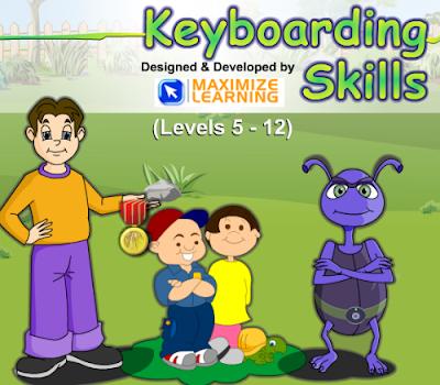 6 Situs Web yang Membantu Ajarkan Komputer Untuk Anak