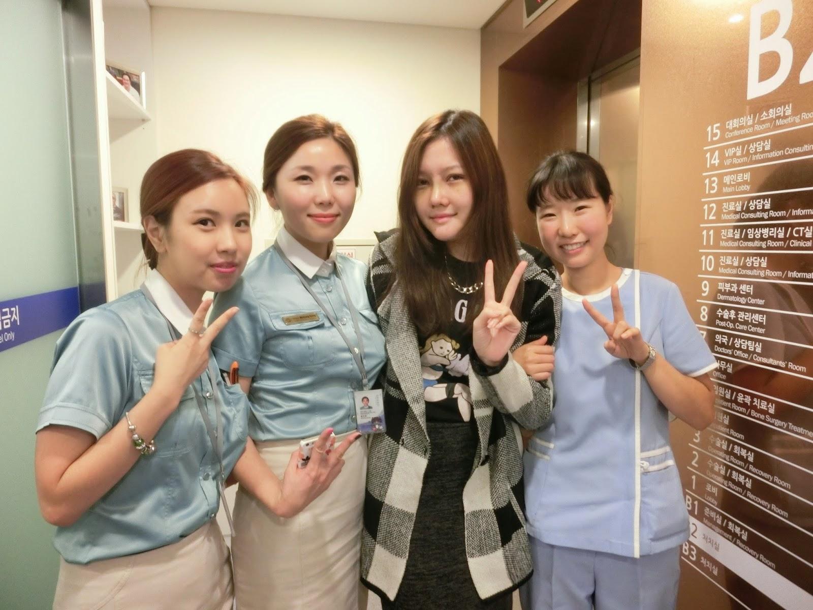 grand-staff-nurses