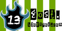13gost Banner
