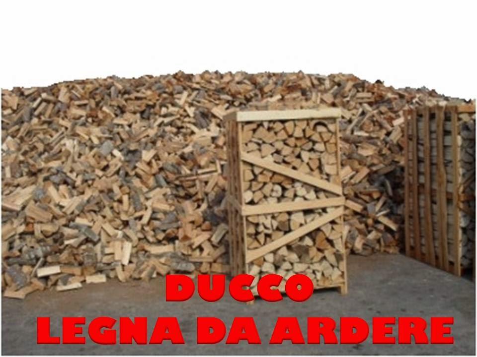 Pellet legna da ardere carbone vendita torino rivoli for Vendita legna da ardere
