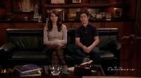 Como Conoci a Tu Madre Temporada 1 Capitulo 02 Latino