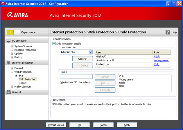 Avira Antivirus Premium 2012 Crack - Video Dailymotion