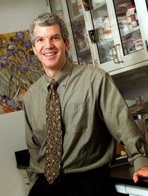 Paul Breslin