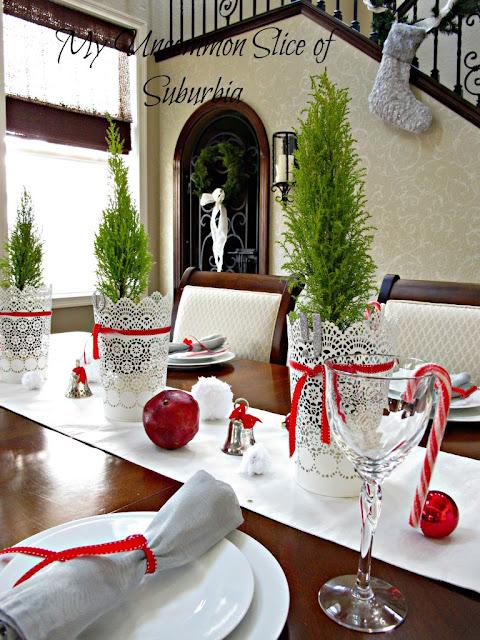 http://myuncommonsliceofsuburbia.com/holiday-house-walk-2013-christmas-home-tour/