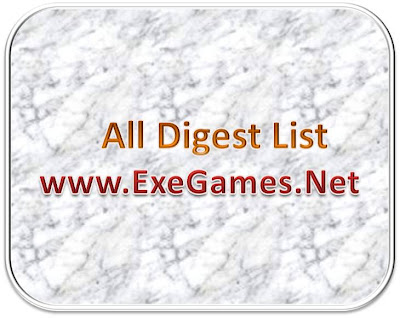 All Digest List