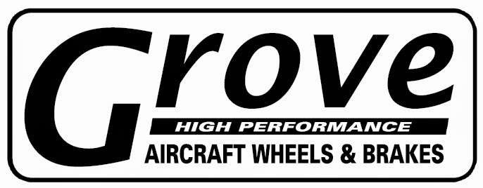Grove Aircraft