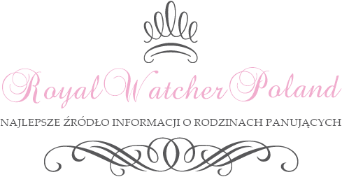 Royal Watcher Poland