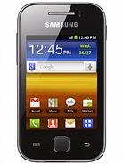 Cara Menambah Memori Samsung Galaxy Young