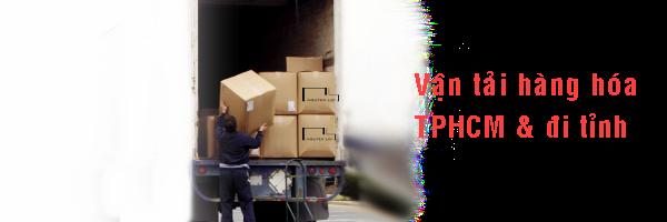 thuê xe tải 1 tấn chở hàng đi tỉnh