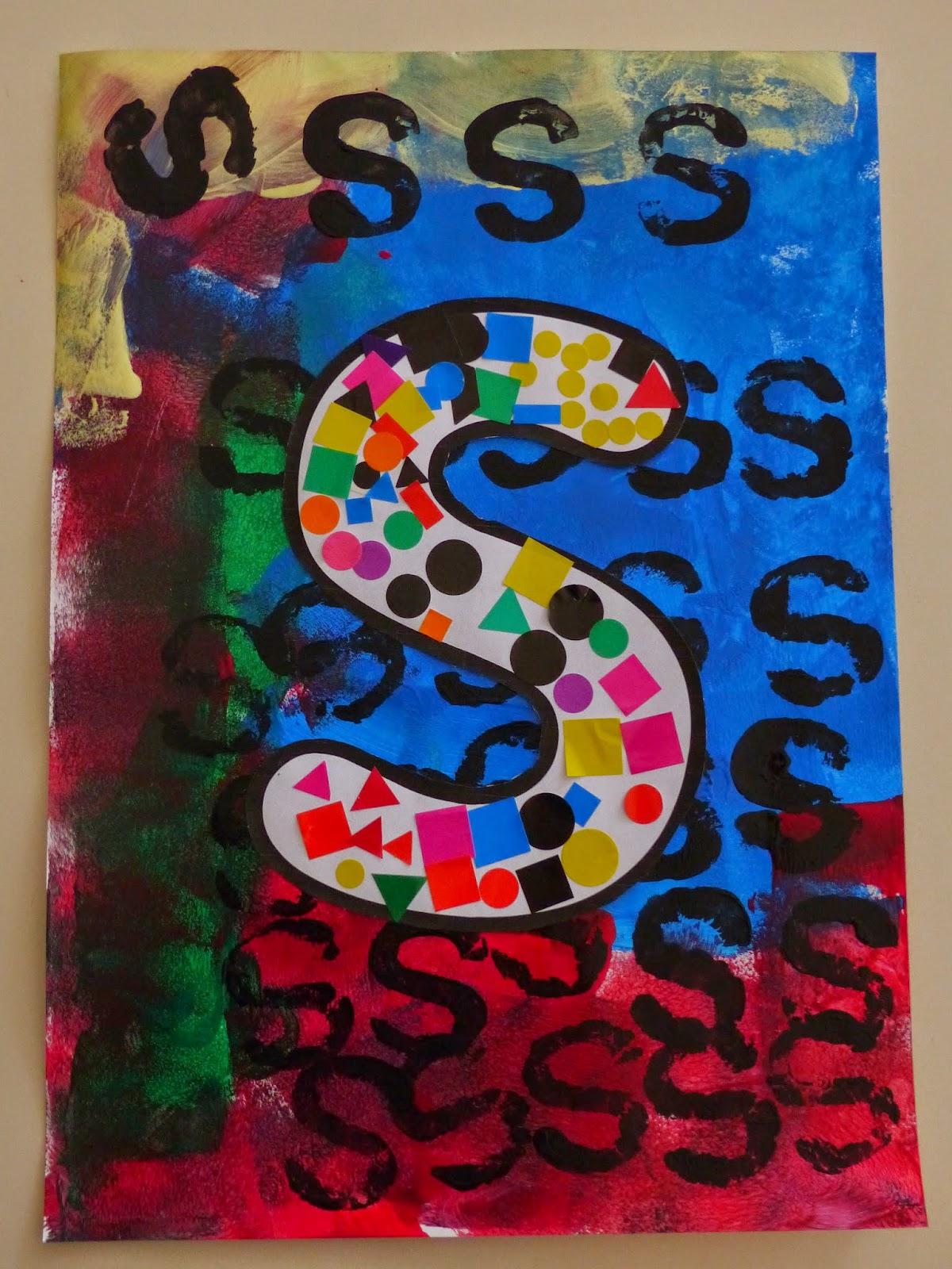 Initiale en couverture du classeur MS