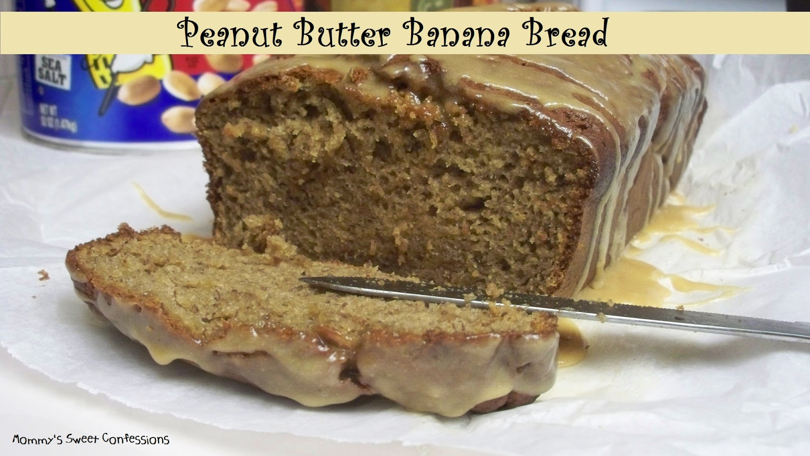 ... peanut butter and banana quesadillas peanut butter banana cake peanut